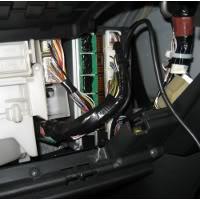 UCON-EMS Advanced Engine Management for Toyota 1GR-FE 4 0L V6