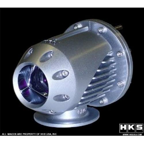 HKS Super SQV Blow Off Valve 71008-AK001
