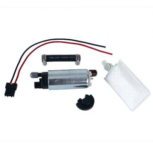 walbro 190 lph pump kit for 5vz, 2rz, and 3rz