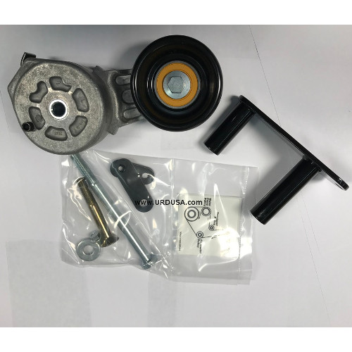 Magnsuon Dynamic Tensioner Kit For 5vz Fe 3 4l V6