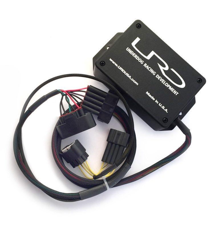 URD MAF Sensor Calibrator PLUG-N-PLAY Version 1 - Underdog Racing ...