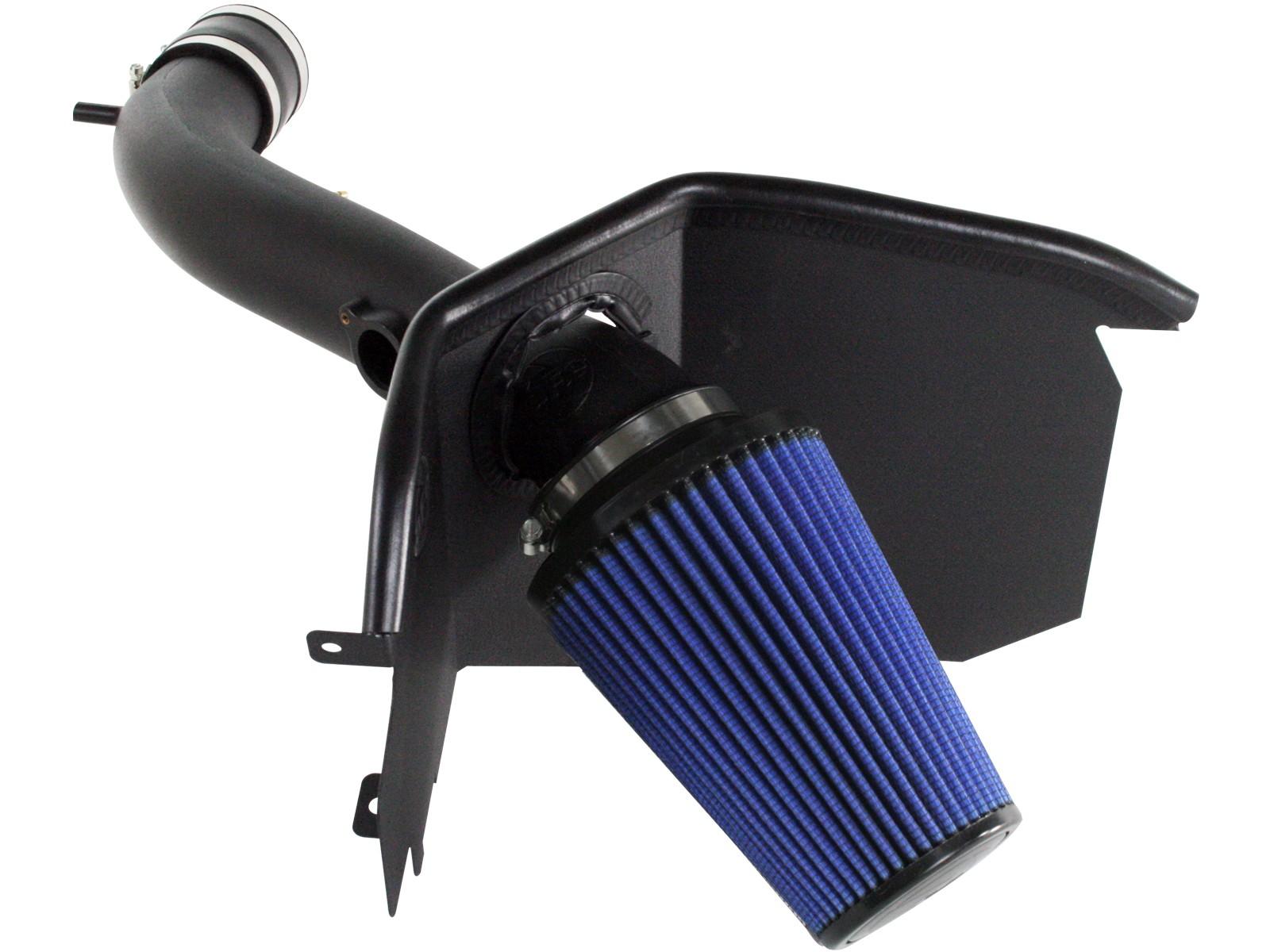 AIR INTAKE FILTER FOR 99-04 TACOMA 99-02 4RUNNER V6 3.4L