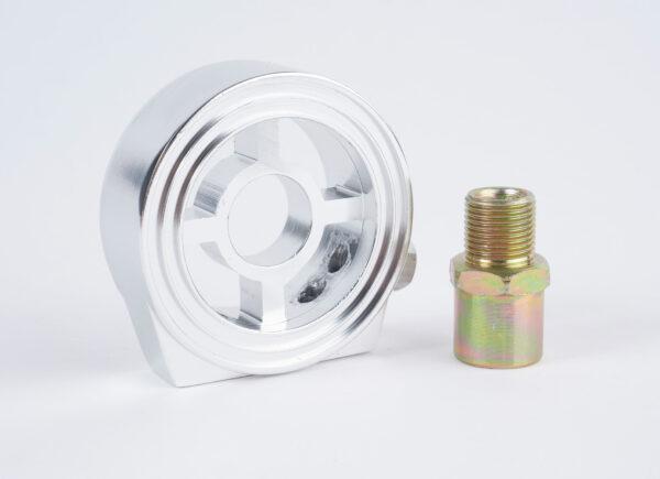 2tr fe engine oil filter